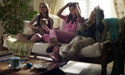 Cannes Film Festival 2013: The Bling Ring Review