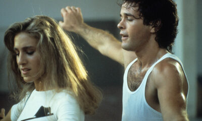 Sinful Cinema: Girls Just Want to Have Fun
