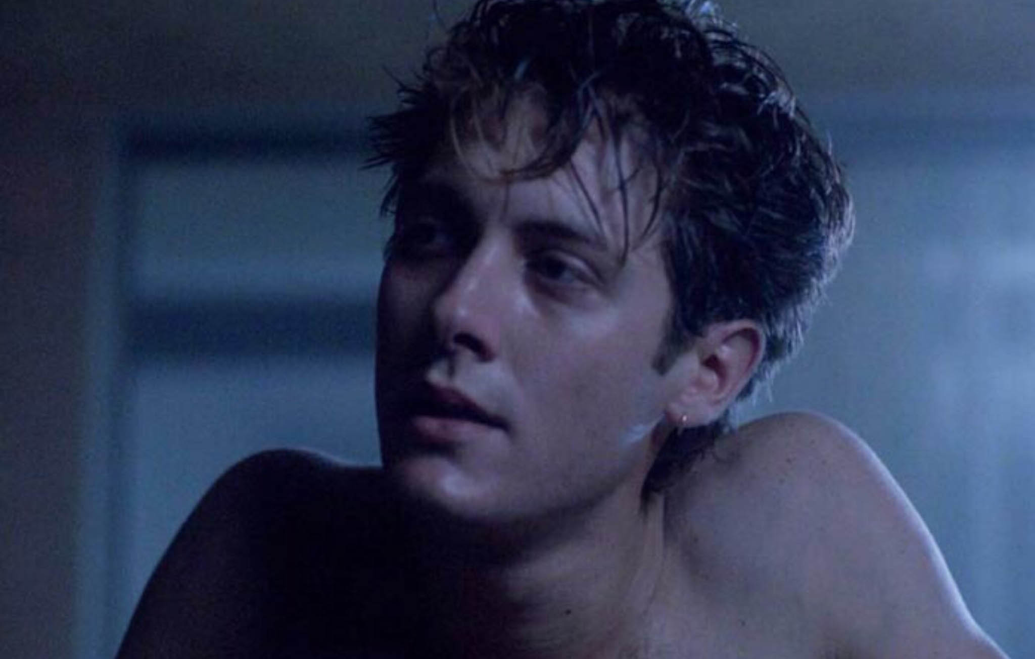 Summer of '88: Jack's Back - Double Your Spader, Double Your Fun