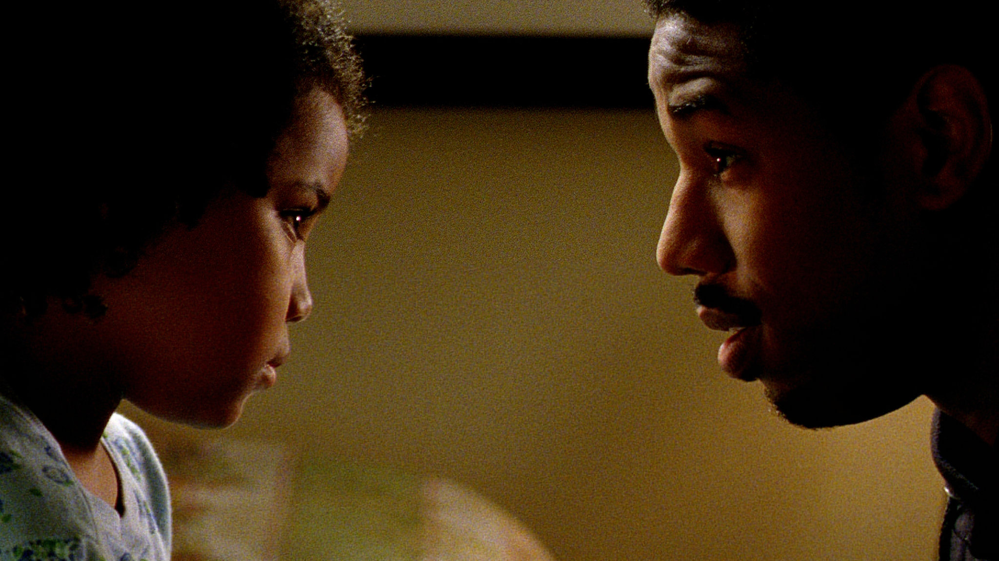 Oscar Prospects: Fruitvale Station, A Contender on an Uncertain Track