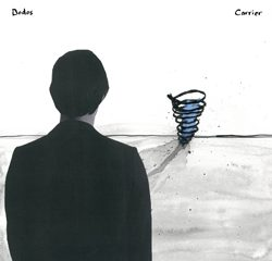 The Dodos, Carrier