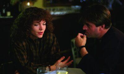 Summer of '88: Joan Micklin Silver's Crossing Delancey at 25