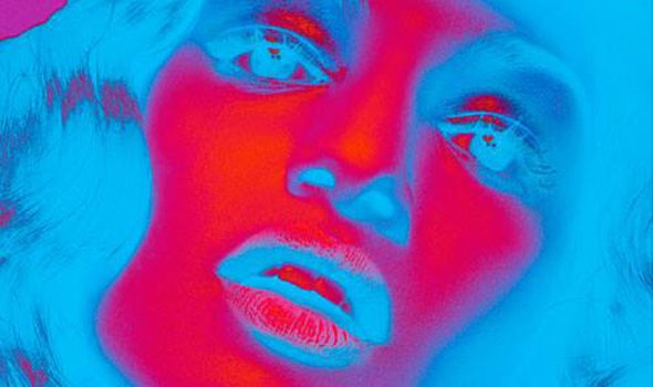 House Playlist: M.I.A., Zero 7, Holy Ghost!, Au Revoir Simone, Glasser, Roosevelt, & Eric Sharp