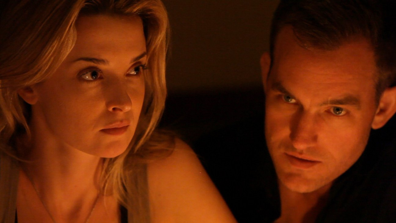 Fantastic Fest 2013: Coherence, Patrick, Why Don't You Play in Hell?, & The Congress