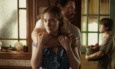 Toronto International Film Festival 2013: Jason Reitman's Labor Day