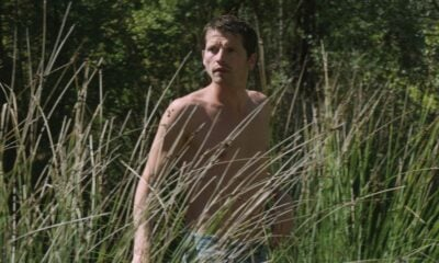 New York Film Festival 2013: Stranger by the Lake Review
