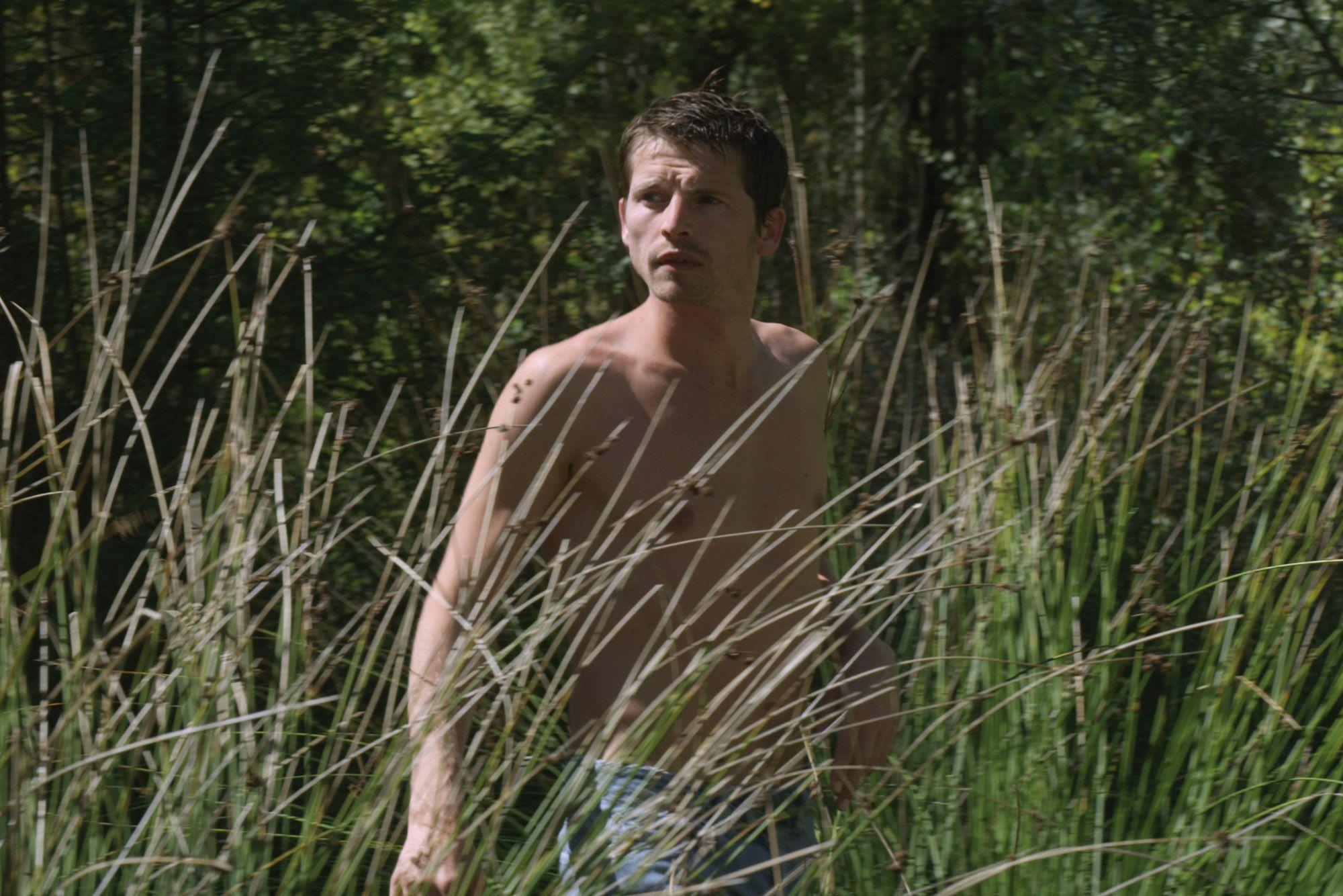 New York Film Festival 2013: Stranger by the Lake Review