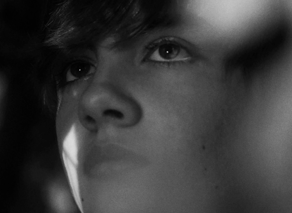"Music Video: Goldfrapp's ""Annabel"""