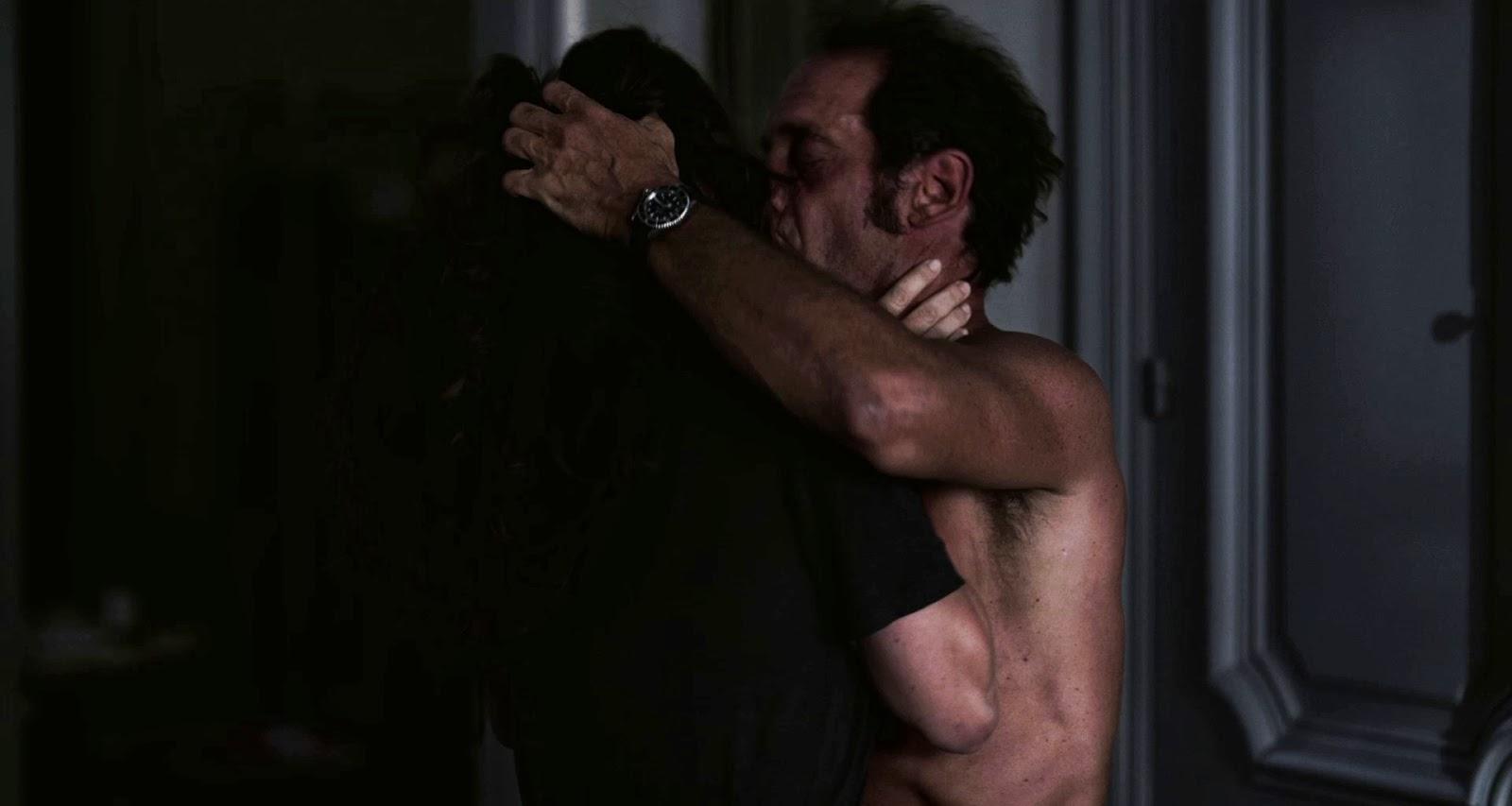 New York Film Festival 2013: Bastards Review