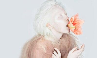 "Track Review: Lady Gaga, ""Venus"""