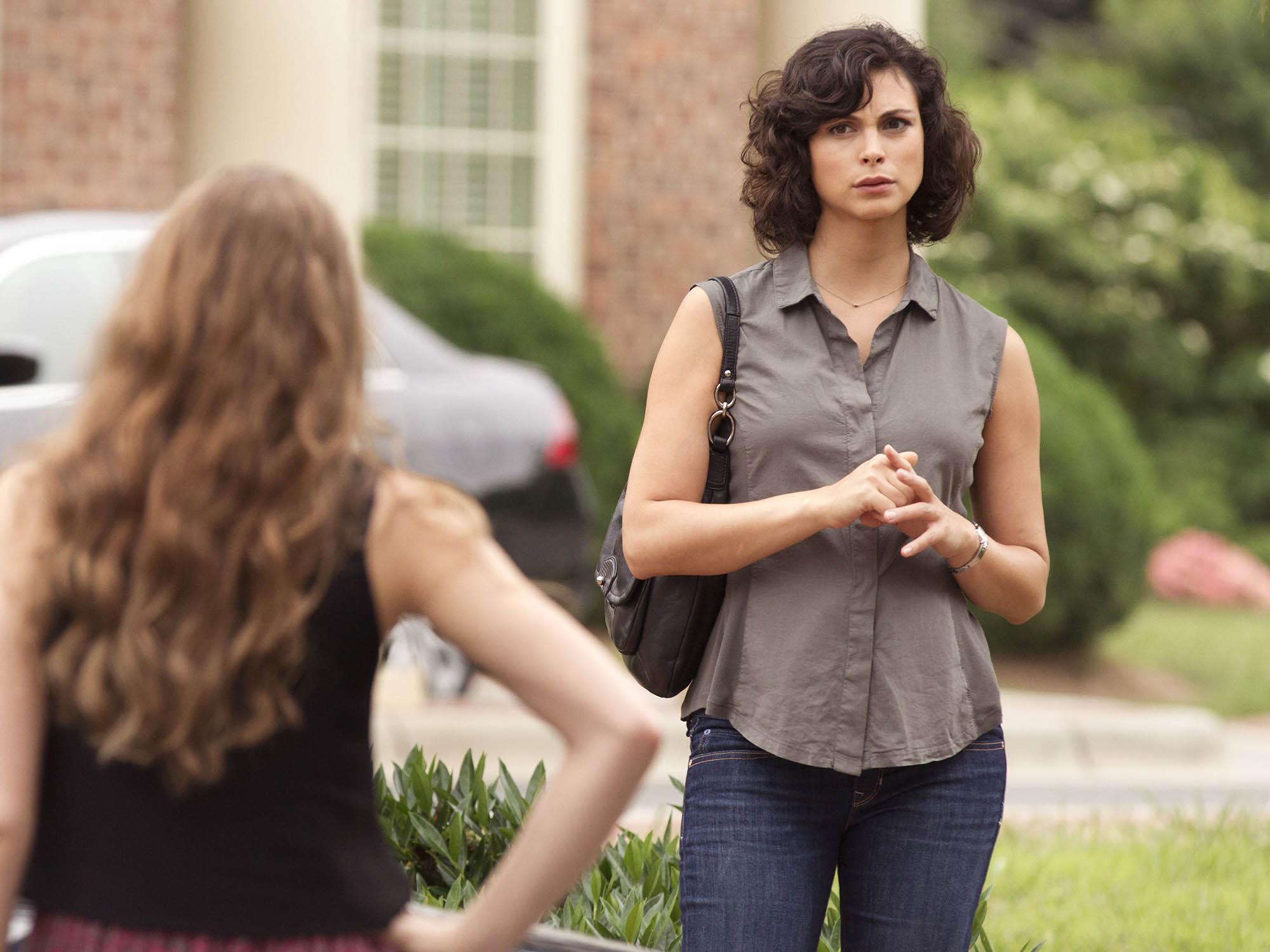 Homeland Recap: Season 3, Episode 2,