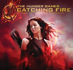 Original Soundtrack, The Hunger Games: Catching Fire