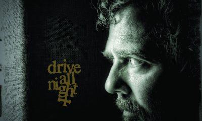 Glen Hansard, Drive All Night