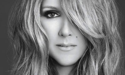 Celine Dion, Loved Me Back to Life