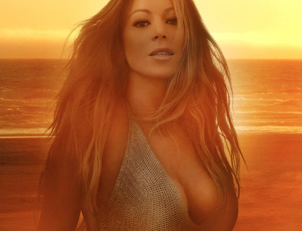 """Single Review: Mariah Carey, """"The Art of Letting Go"""""""