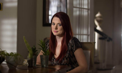 American Horror Story: Coven Recap: Episode 6, The Axeman Cometh