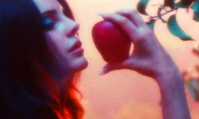 Review: Lana Del Rey's Short Film, Tropico
