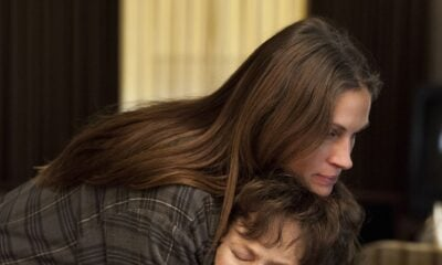 Oscar 2014 Nomination Predictions: Supporting Actress