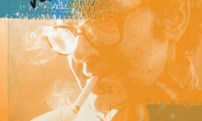 Michael Witt, Jean-Luc Godard: Cinema Historian