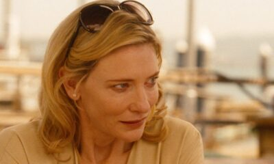Oscar 2014 Winner Predictions: Actress