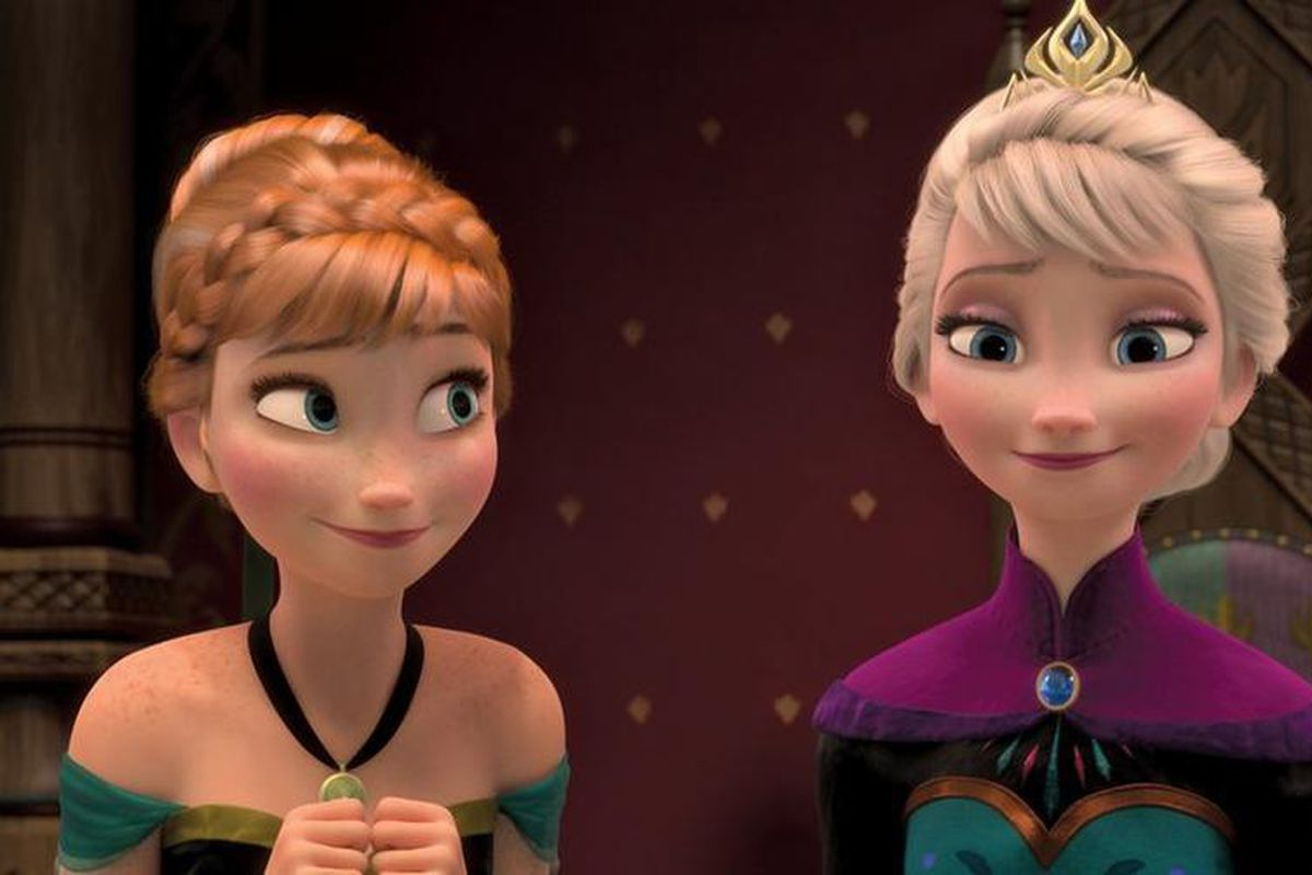 Oscar 2014 Winner Predictions: Animated Feature