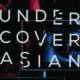 Undercover Asian: Multiracial Asian Americans in Visual Culture