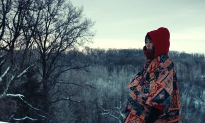 Berlinale 2014: Kumiko, the Treasure Hunter