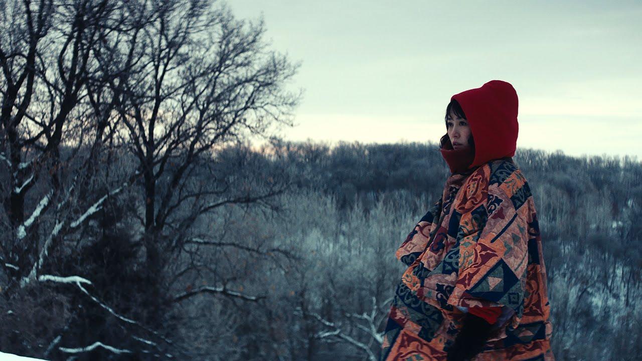 Berlinale 2014: Kumiko, the Treasure Hunter