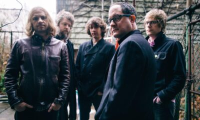 SXSW 2014: The Hold Steady, Phantogram, Black Lips, Hurray for the Riff Raff, & More
