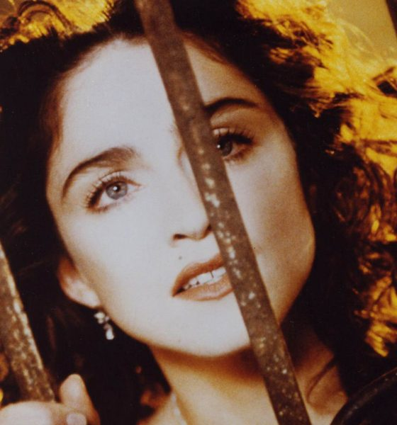 """Through the Years: Madonna's """"Like a Prayer"""" at 25"""