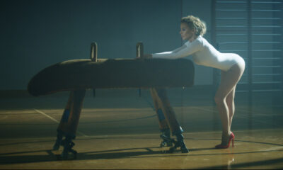 Kylie Minogue, Sexercise