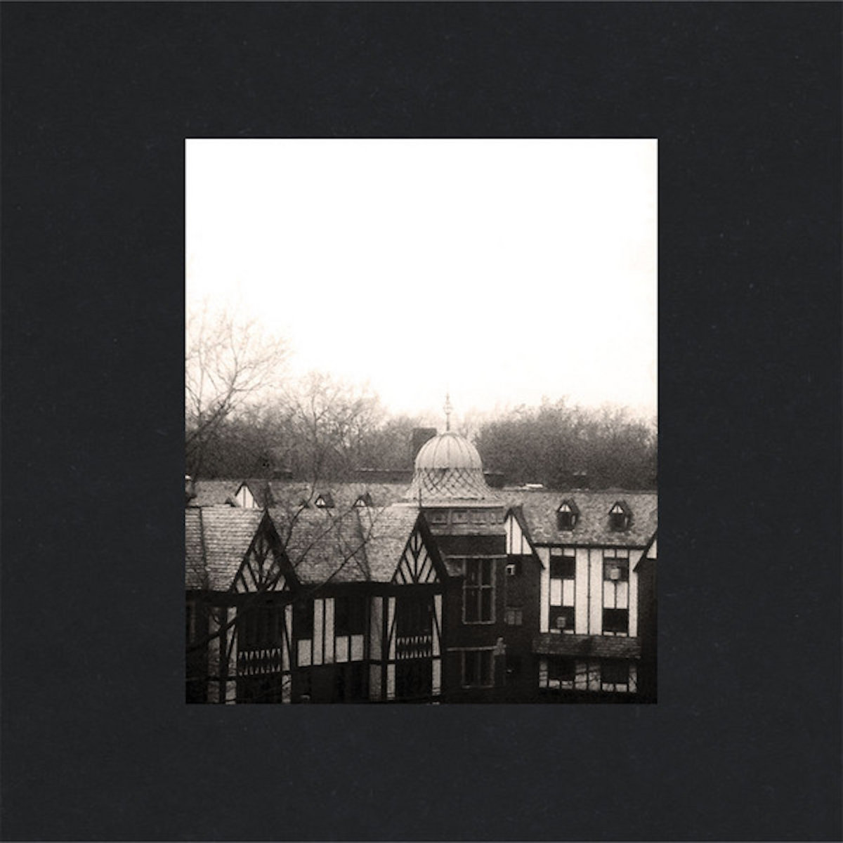 Cloud Nothings, Here and Nowhere Else