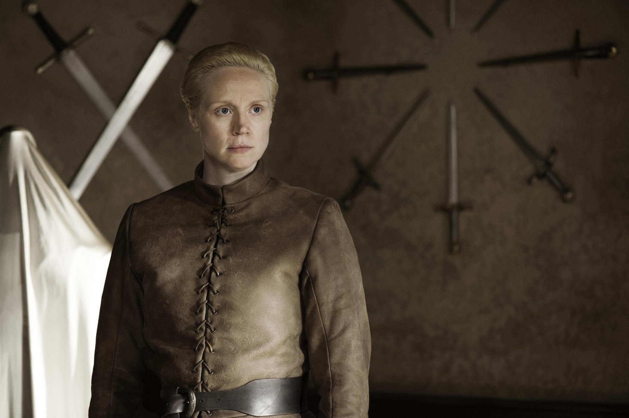 Game of Thrones, Oathkeeper