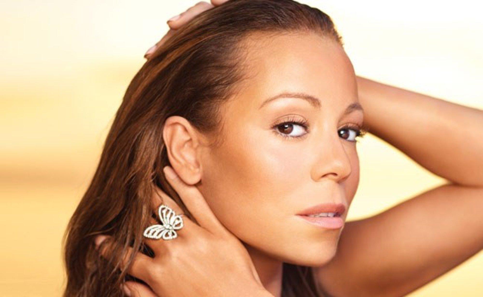 The 10 Greatest Mariah Carey Remixes