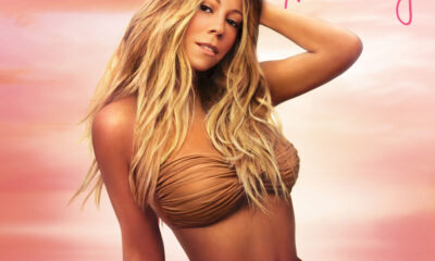 "Single Review: Mariah Carey featuring Rich Homie Quan, ""Thirsty """