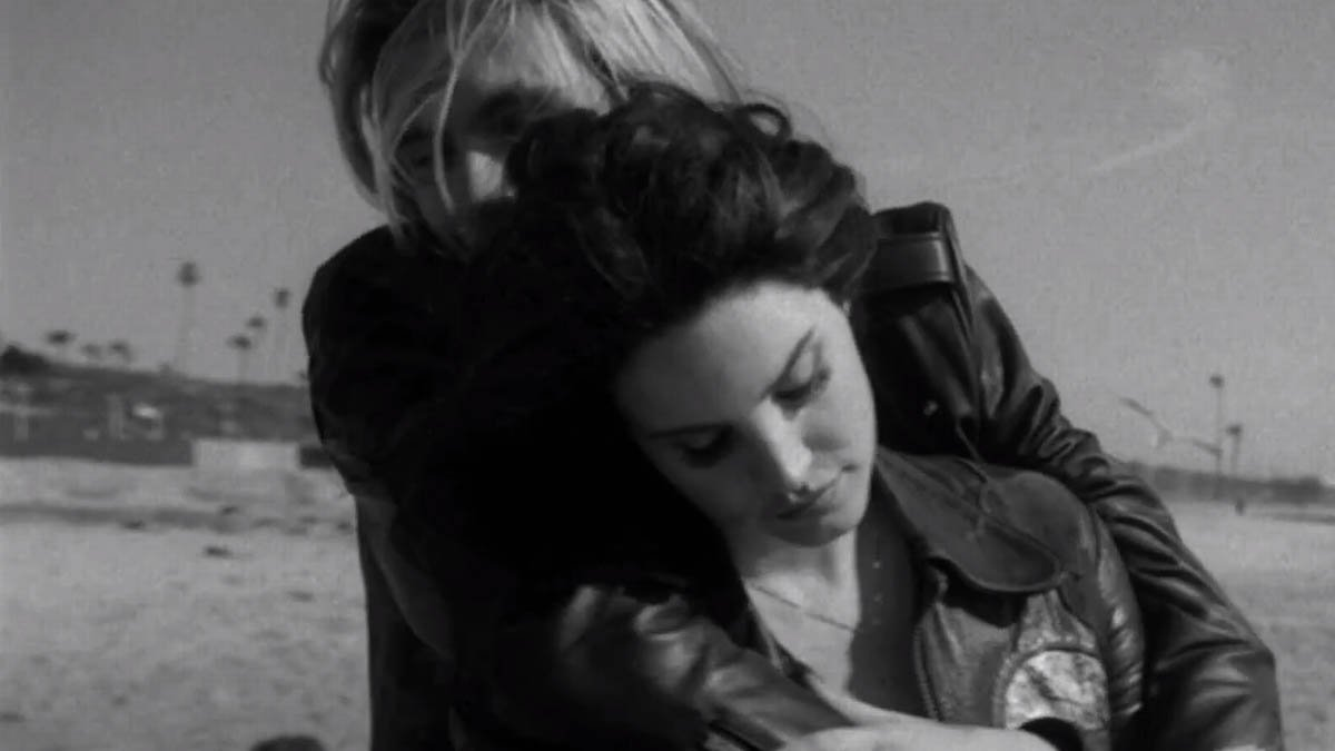 "Music Video Review: Lana Del Rey, ""West Coast"""