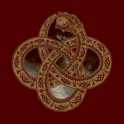 Agalloch, The Serpent & the Sphere