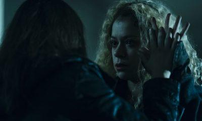 Orphan Black Recap: Season 2, Episode 5, Ipsa Scientia Potestas Est