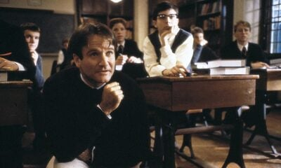 Summer of '89: Peter Weir's Dead Poet's Society at 25