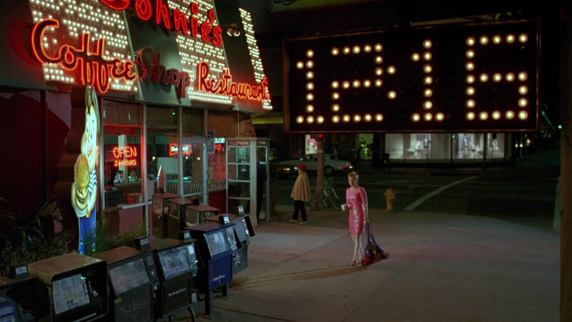 Summer of '89: Miracle Mile