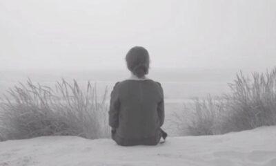 "Music Video Review: Goldfrapp, ""Stranger"""