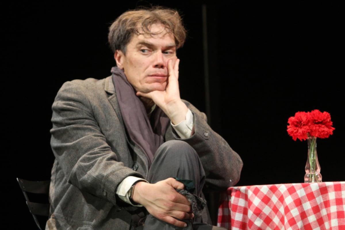 Review: The Killer at Polonsky Shakespeare Center