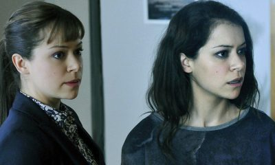 Orphan Black, Knowledge of Causes, and Secret Motion of Things
