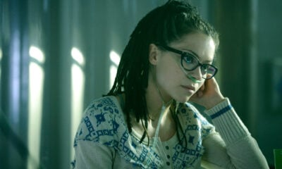 Orphan Black, Things Which Have Never Yet Been Done