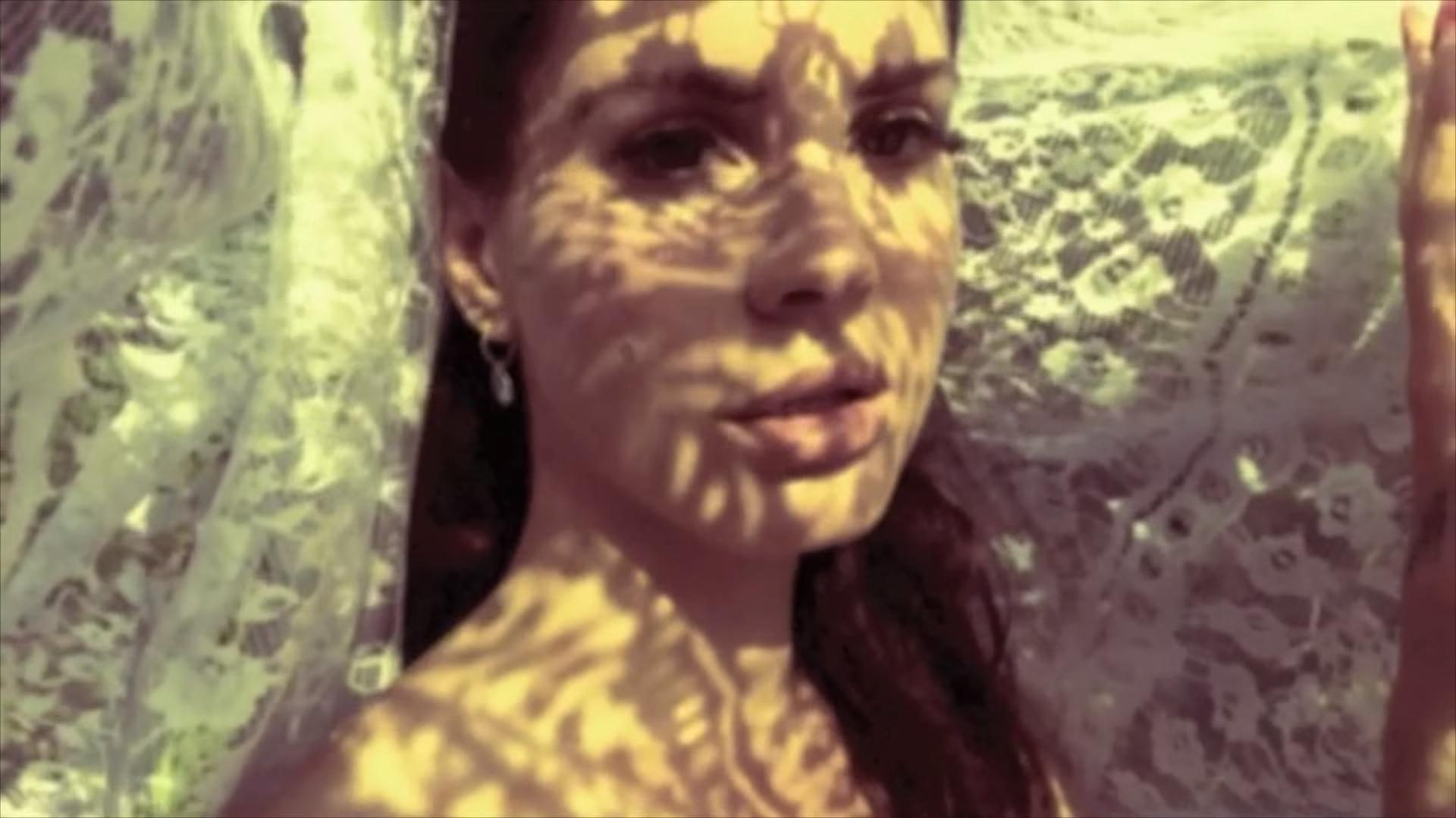 "Music Video: Lana Del Rey, ""Ultraviolence"""