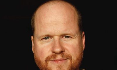 Amy Pascale, Joss Whedon: The Biography