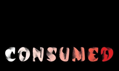 David Cronenberg, Consumed
