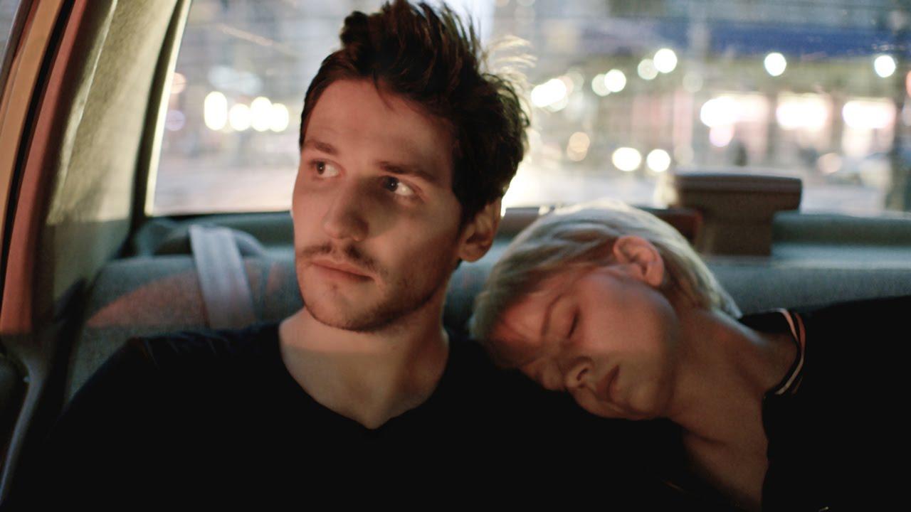 Toronto International Film Festival 2014: Eden, Rosewater, & Jauja
