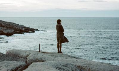 Toronto International Film Festival 2014: Andrey Zvyagintsev's Leviathan