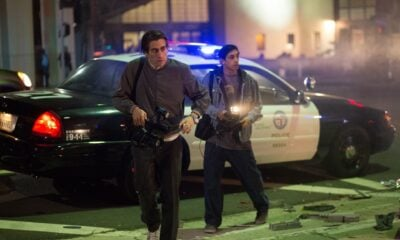 Toronto International Film Festival 2014: Dan Gilroy's Nightcrawler